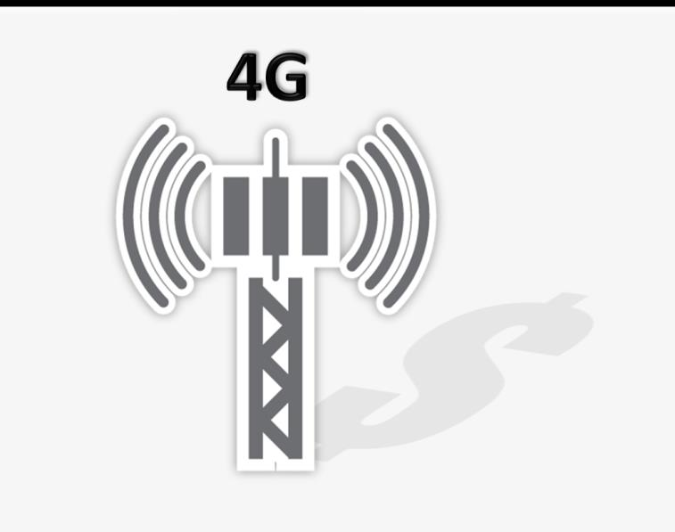 4G-networks