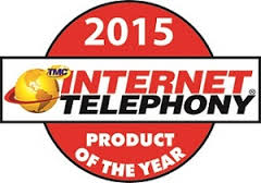 image_tmc_2015_product_of_the_year_igate
