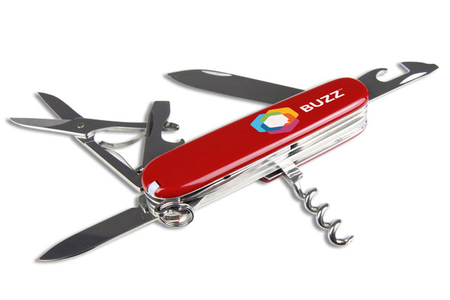 buzz-branded-swiss-army-knife