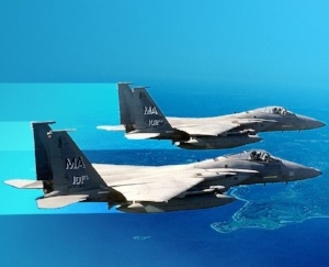 f-14-tomcats-speed-square-788648-edited