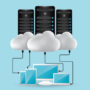 least-cost-cloud-computing-143746-edited