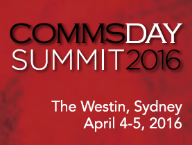 commsday_2016_logo.png