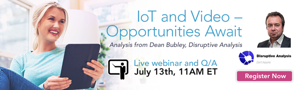 14864-hshdr-iot-video-webinar.png
