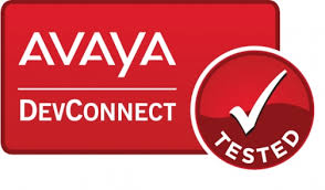 avaya devconnect and dialogic