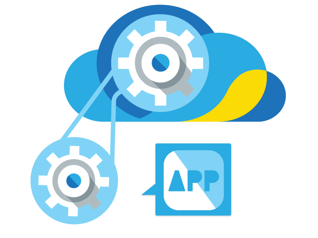 API a promise for innovation.png