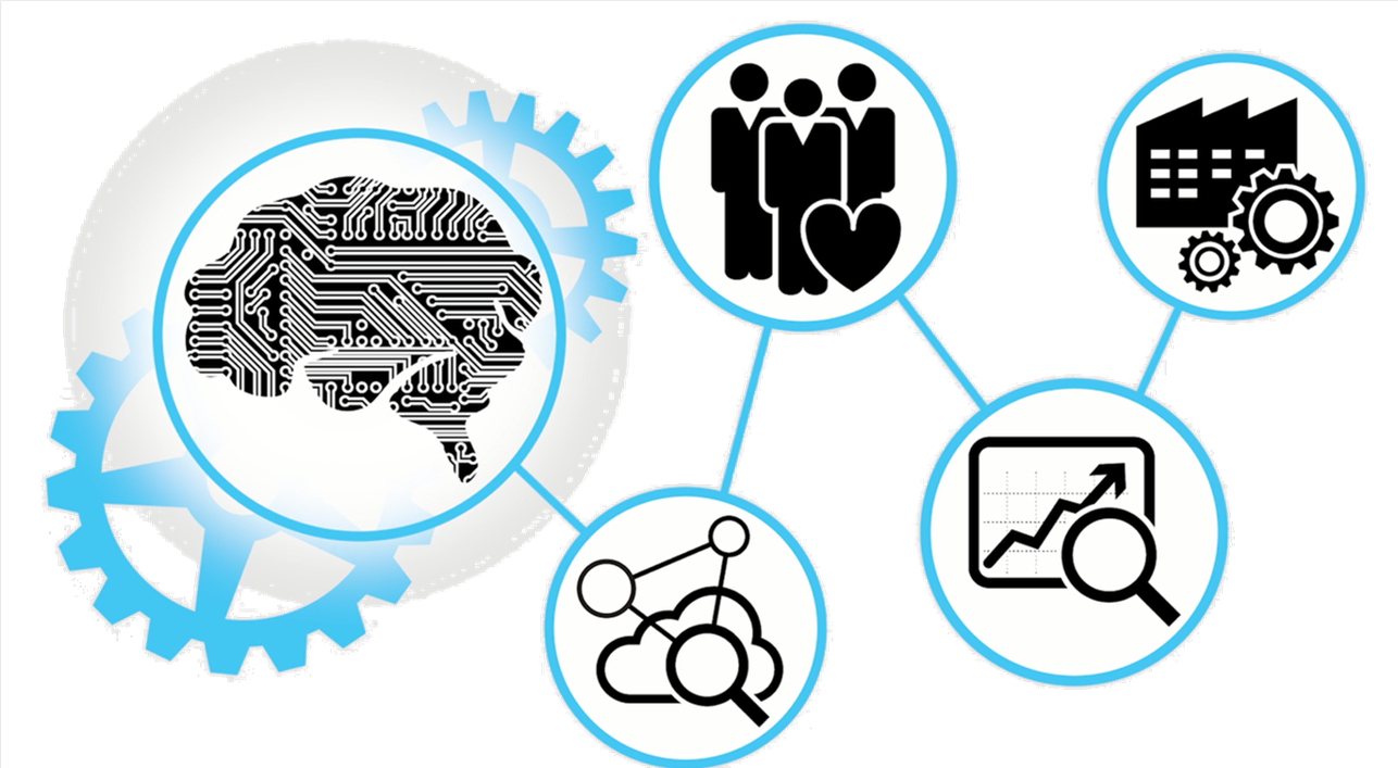 ai-iot-rtc-industries.png