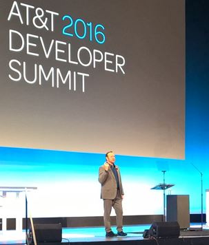 att_developer_summit_2-1.jpg