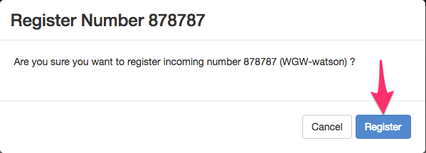 register-number-3.png