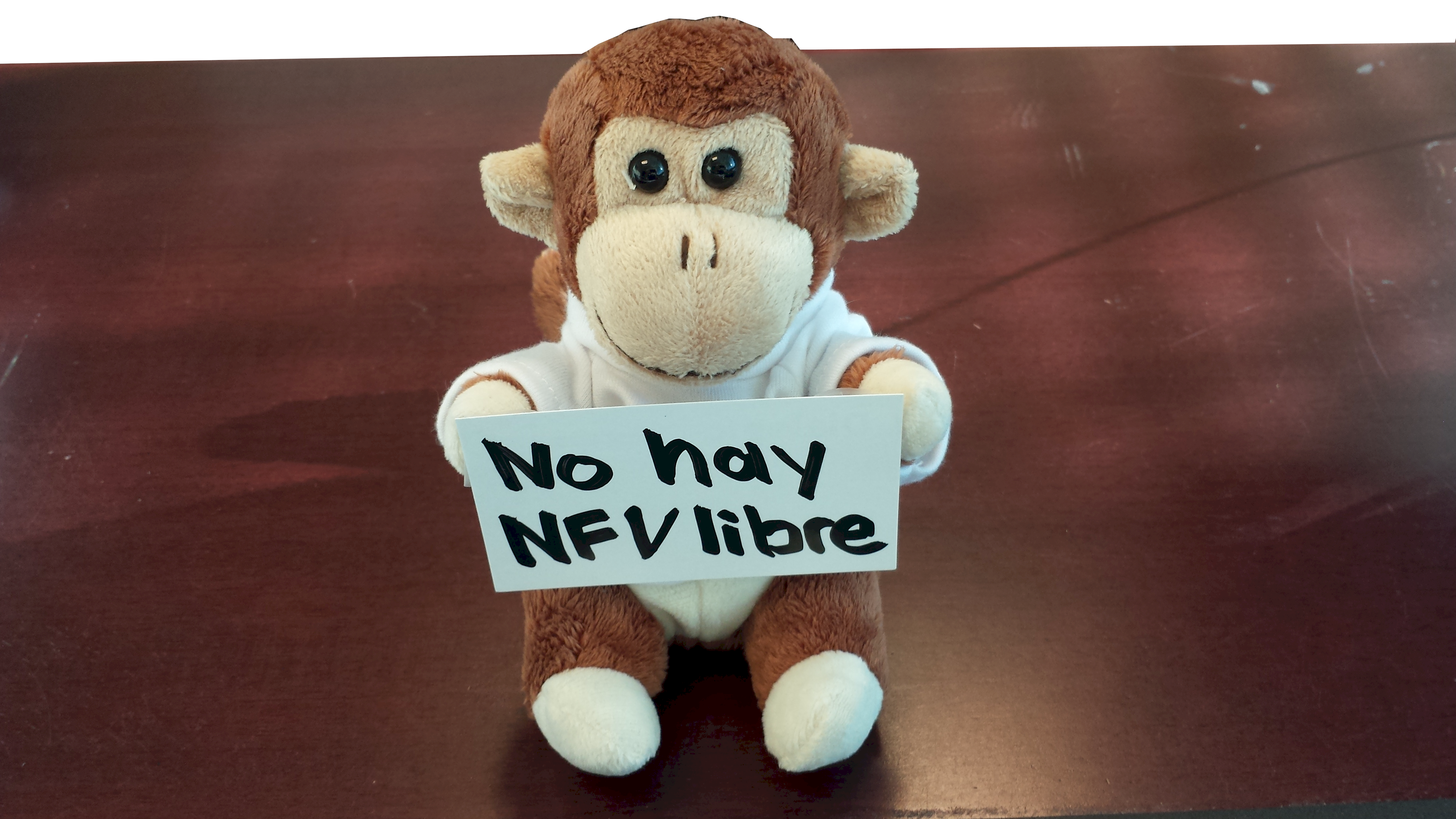When It Comes to NFV Interoperability, There is No Such Thing as a Free Monkey