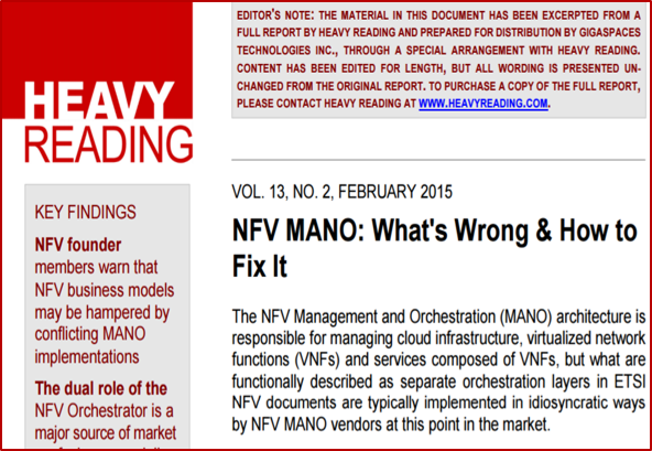 nfv is in muck
