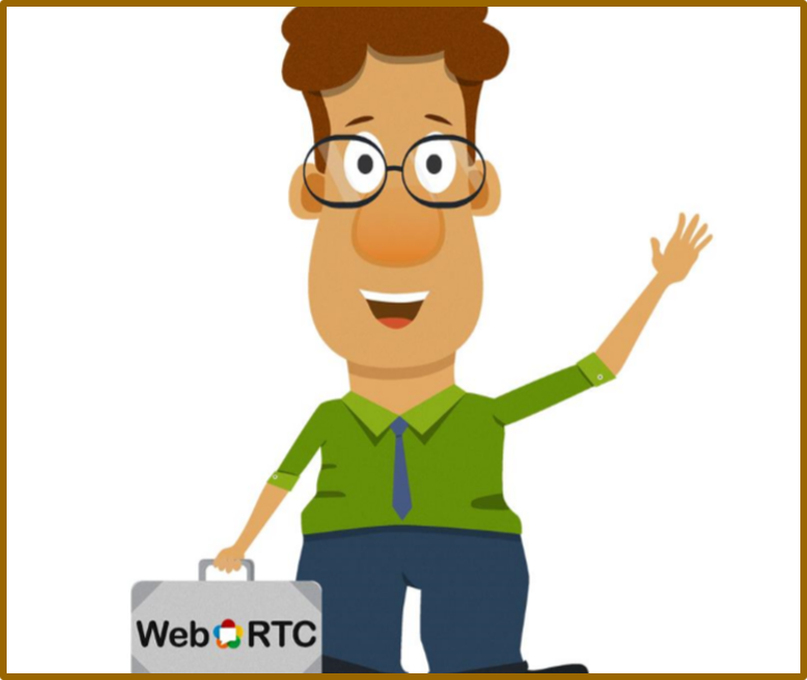 webrtc for business people jim machi blog 072517.png