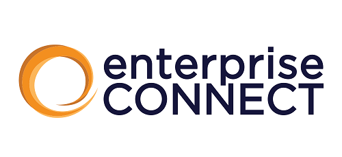 Dialogic at Enterprise Connect 2016