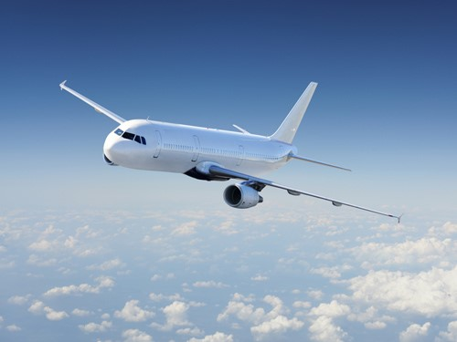 Airlines Fly Over Contact Center Expectations