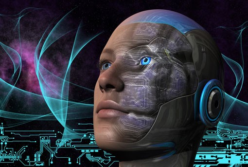 how will AI be used in the contact center?