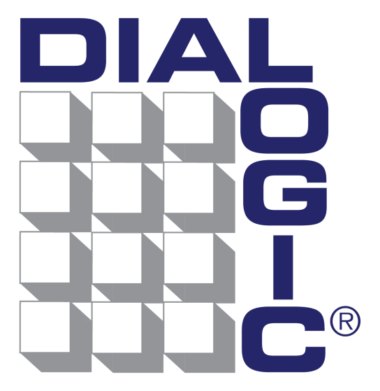 what happened to dialogic boards