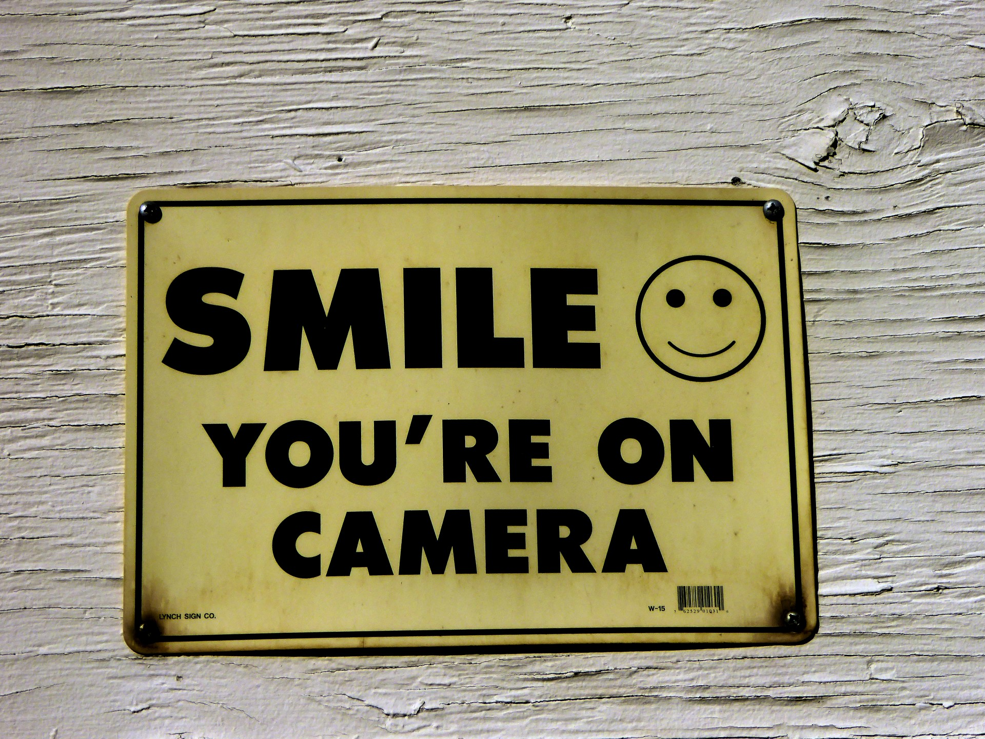 smile you're on camera.jpg