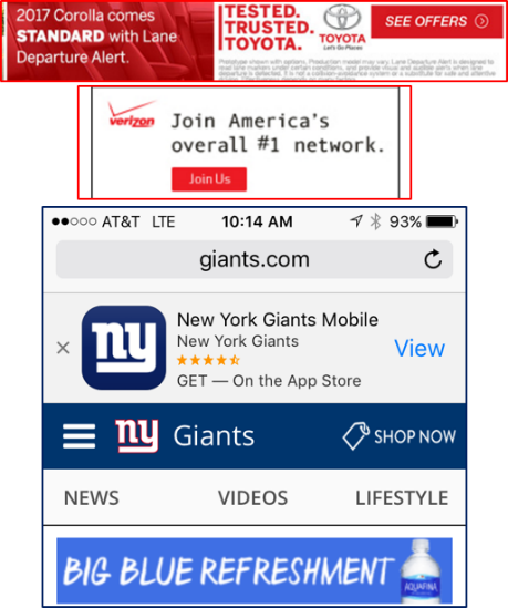 mobile advertising jim machi 111516.png