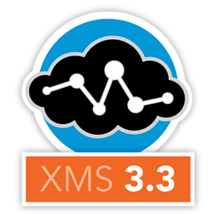 xms 3.3 outbound calling features